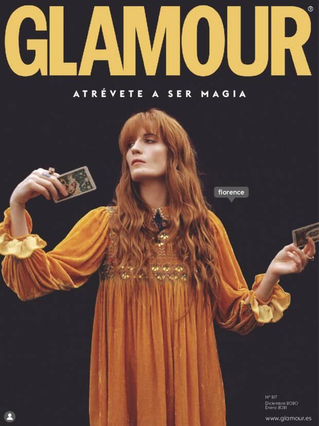 [Imagen: Glamour-Espa-a-diciembre-2020-enero-2021.jpg]