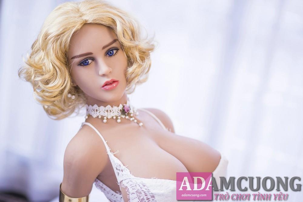 153cm-sex-doll-8