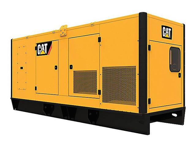 generator-rental-jebel-ali-2