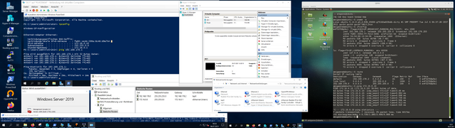 Routing-between-QEMU-e5500-guest-and-Hyper-V-guest