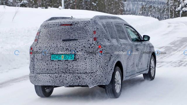 2022 - [Dacia] Jogger 142-ECC42-9108-40-A1-898-F-BCB93-ED8780-B