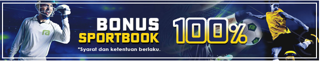 TEST000
