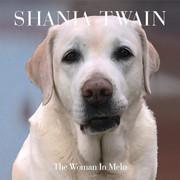 shania-tweet082620-thewomaninmelo