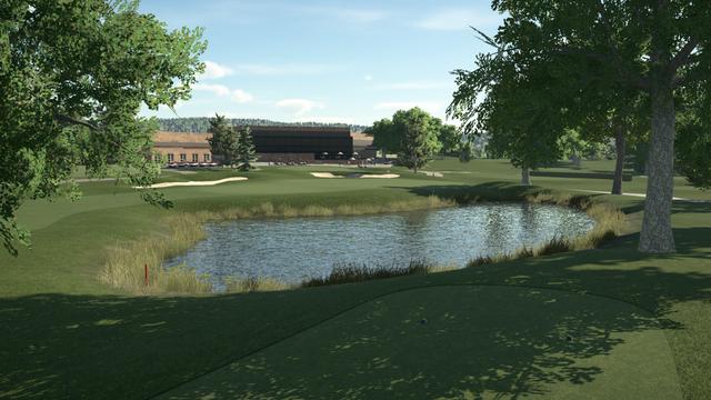 The Golf Club 2019 7_8_2021 1_36_38 PM