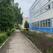 IMG-6152