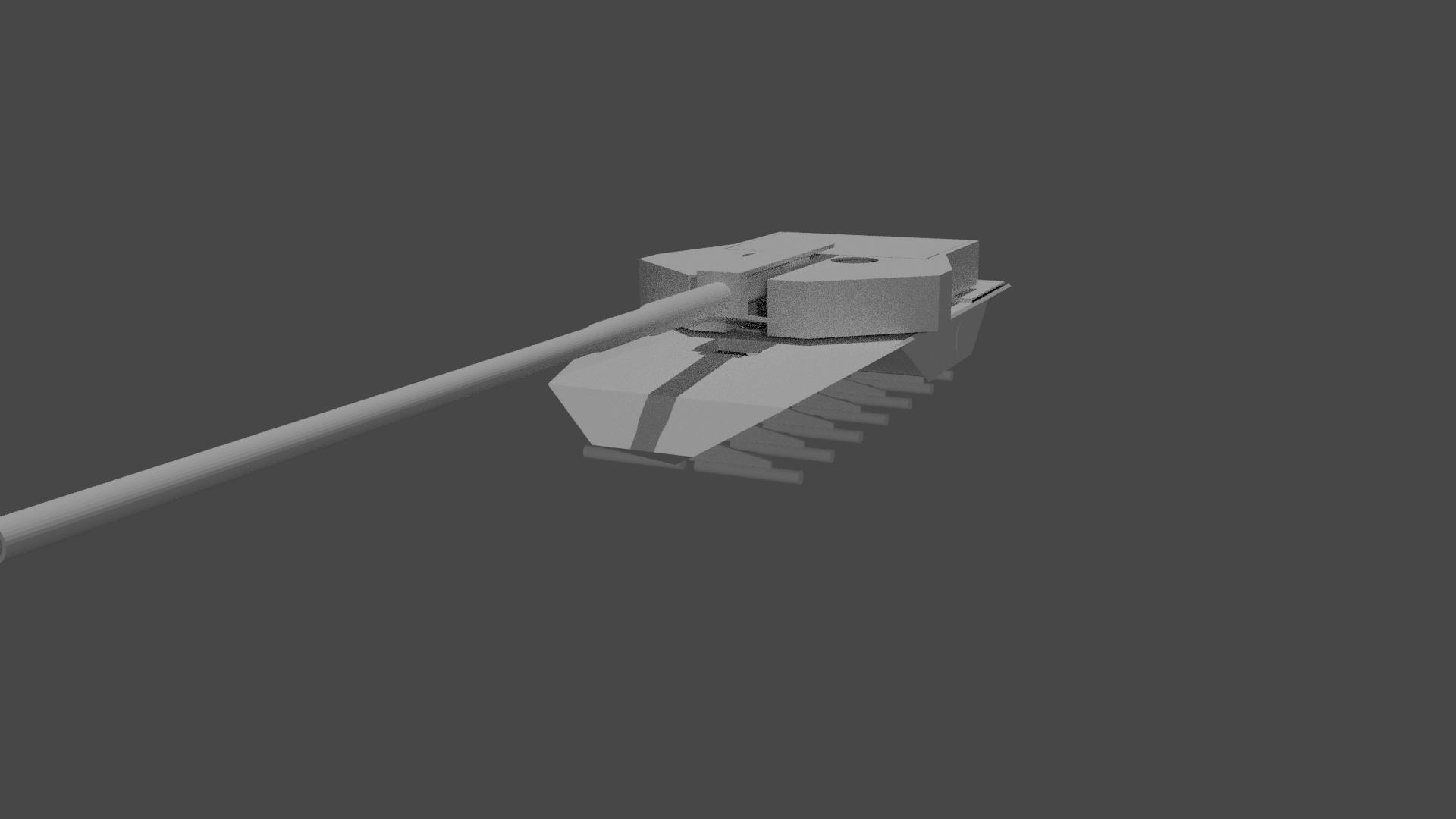 MBT1-Monolith2.png