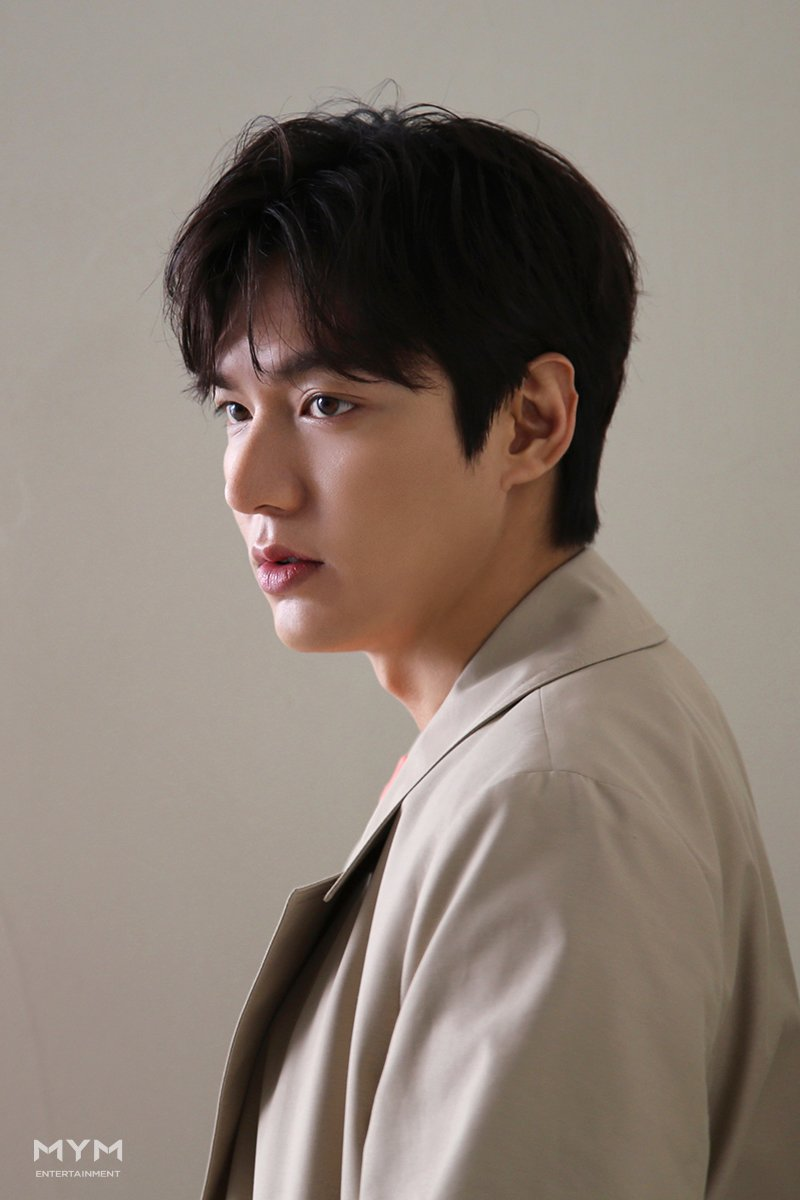 part1-Lee-Min-Ho-Commercial-Shooting-Behind-the-Scene-part1-2