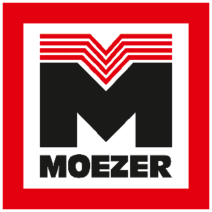Moezer-Gmb-H