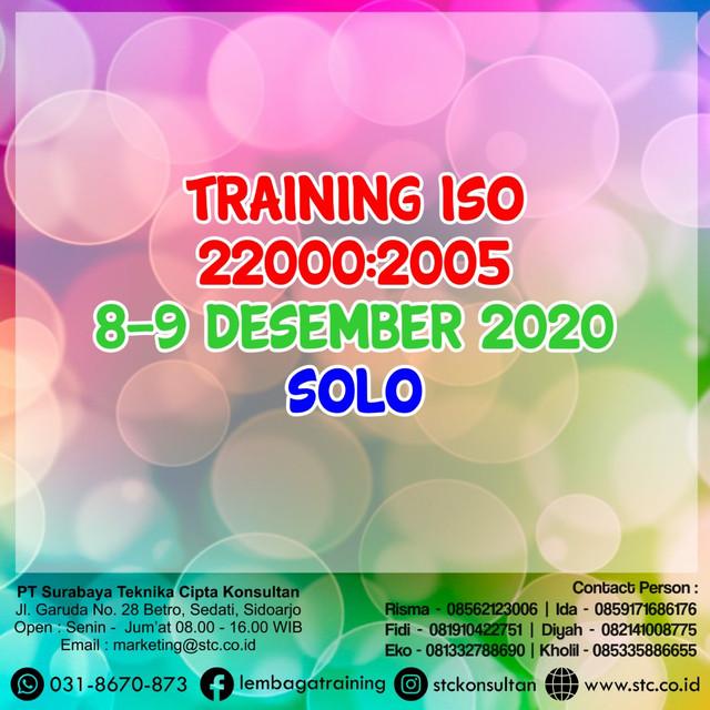Jadwal-Desember-2020-69