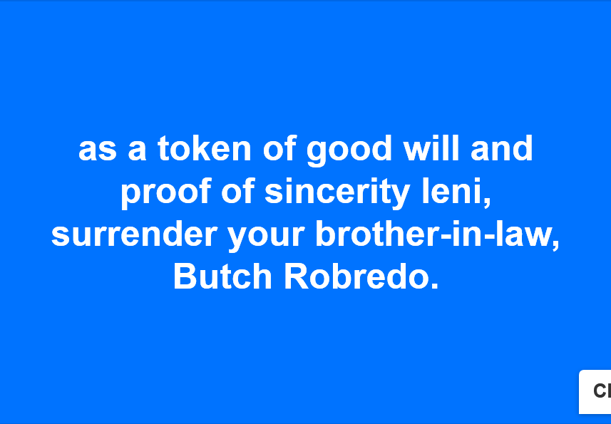 drug-lord-butch-robredo