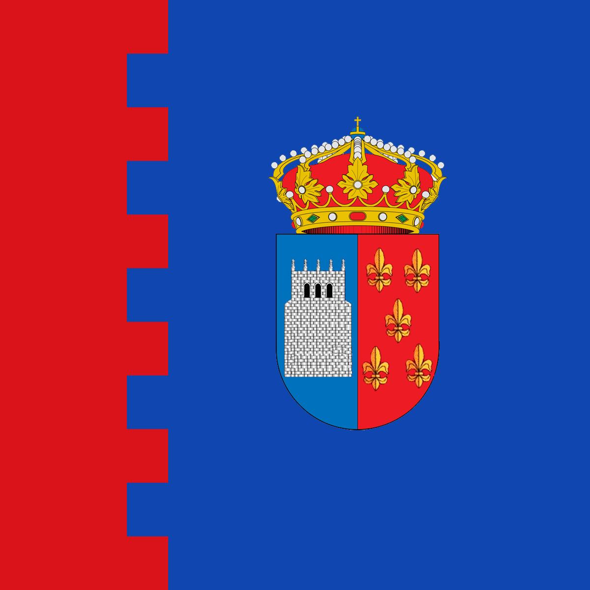 bandera-Guadramiro.jpg