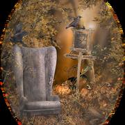 paysage-halloween-90.png