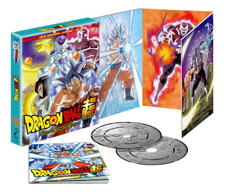 Dragon-Ball-Super-10-BD.jpg