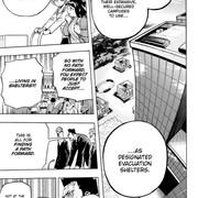 Boku-no-Hero-Academia-Chapter-306-13