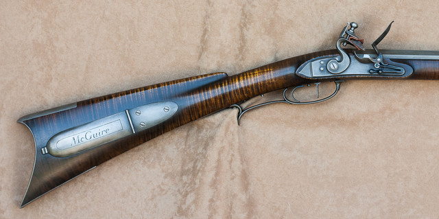 Mike-Mc-Guire-Southern-Mountain-Rifle-1-of-1-2