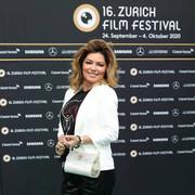 shania-zurichfilmfestival092620-17