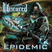 Uncured - Epidemic (2019) [mp3-320kbps]