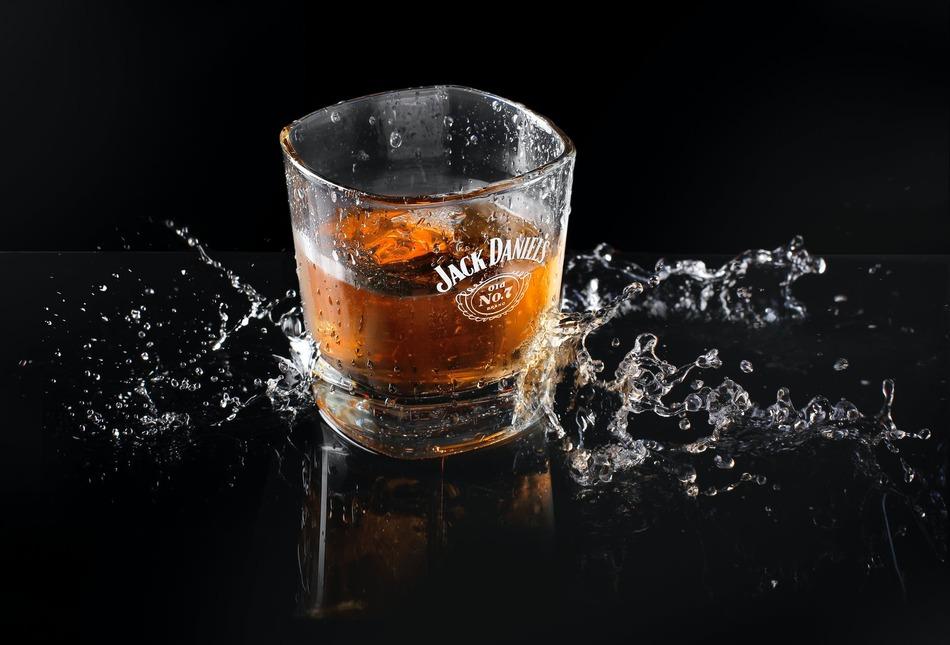 Mejores Whisky del 2021 a precios increíbles