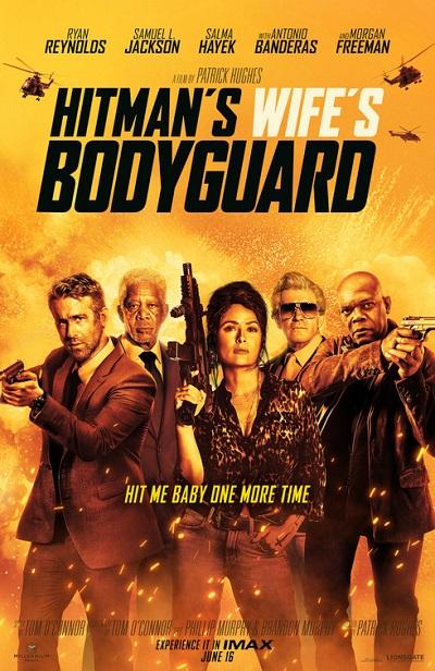hitmans-wifes-bodyguard-ver2.jpg (400×616)
