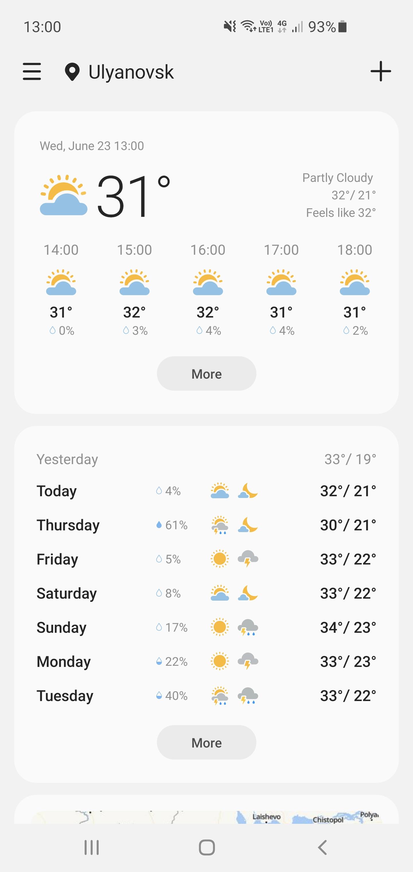 Screenshot-20210623-130052-Weather.jpg