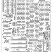 Main-Board-v8-0-pcb-components-ps