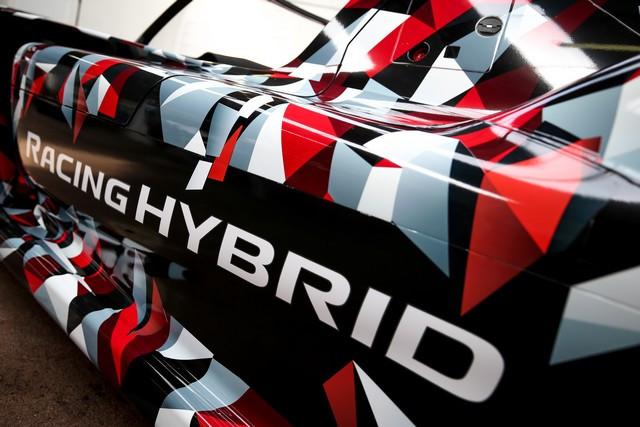 Retour en images sur un week-end exceptionnel pour TOYOTA GAZOO Racing qui remporte les 24 Heures du Mans et le Rallye de Turquie  Wec-2019-2020-gr-006