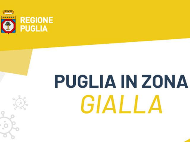 Puglia-zona-gialla-pi
