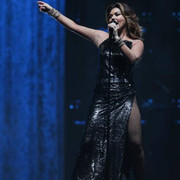 shania-nowtour-huntervalley120818-37