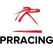 PRRacing