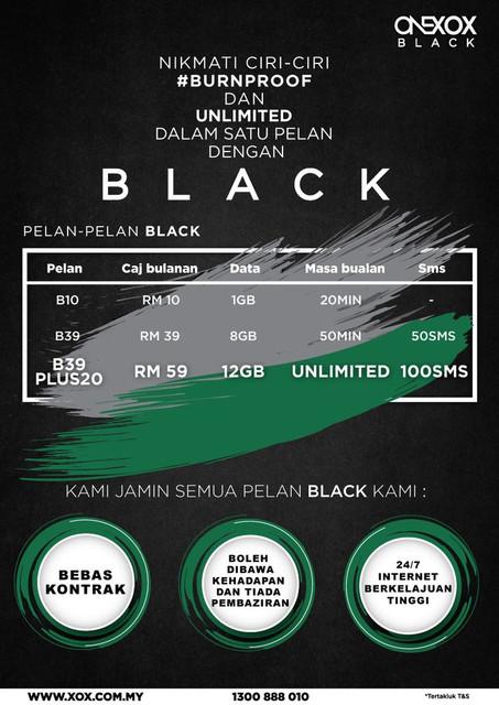 BLACK-plans-Mly-zpsqijdm65i