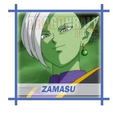 Mecánica de la Forma Divina Blue02-Zamasu
