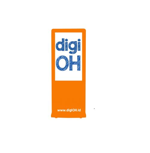 PT. Digital Open House