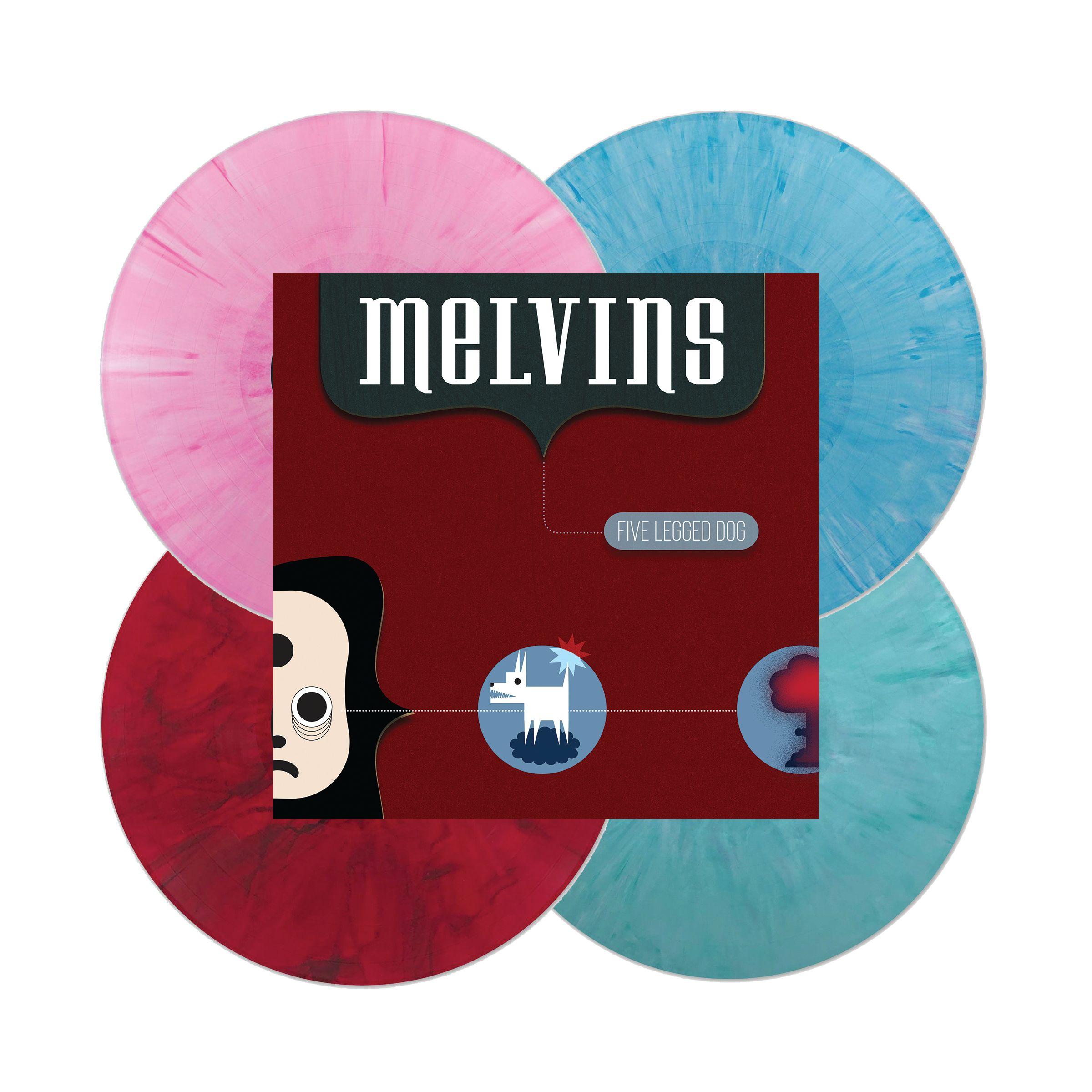 melvins-exploded