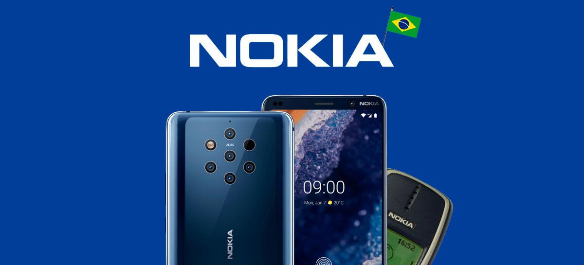 nokia-volta-brasil-hmd-global-chamada