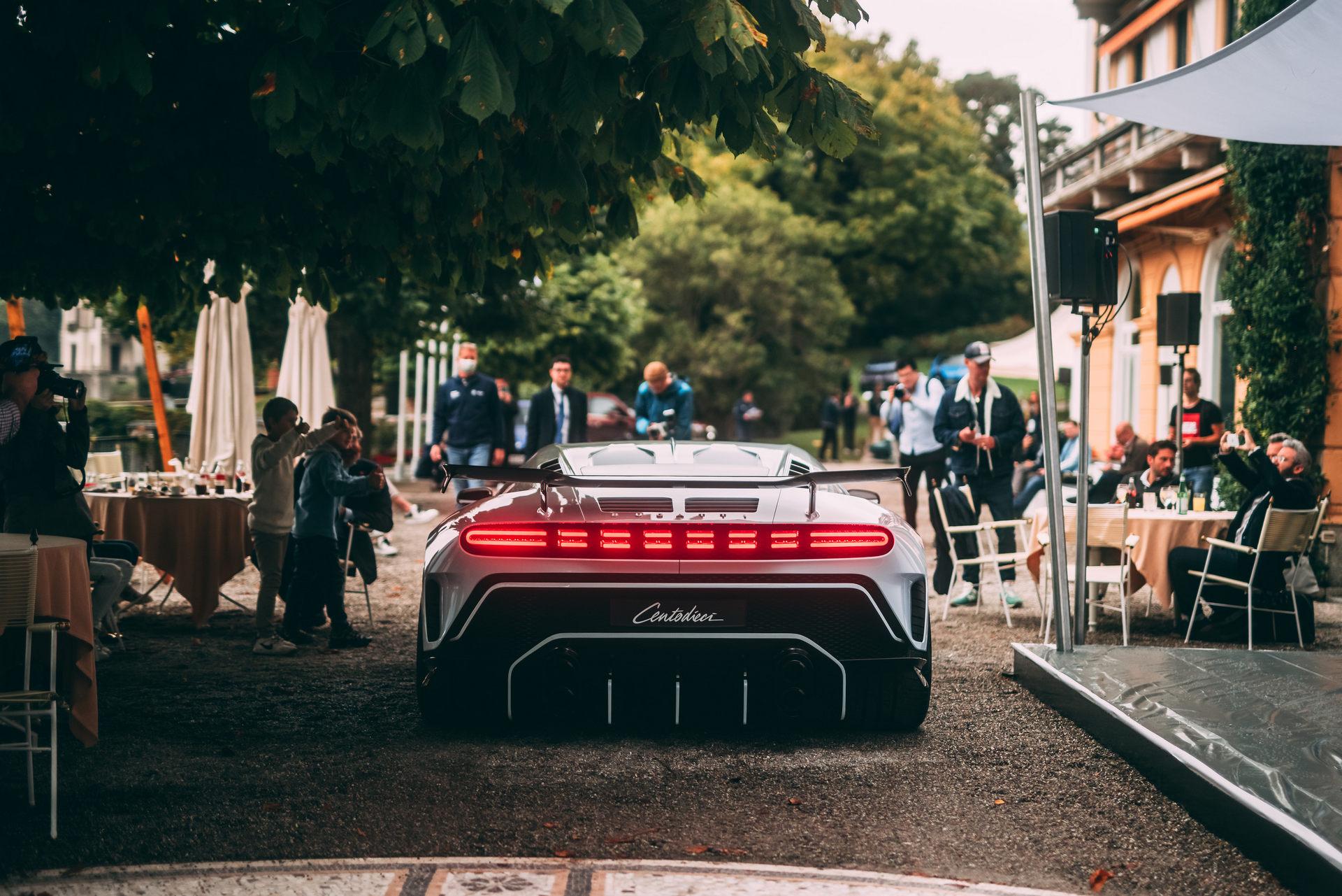 Bugatti-Villa-d-Este-11