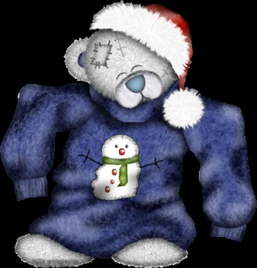 teddy-noel-tiram-127