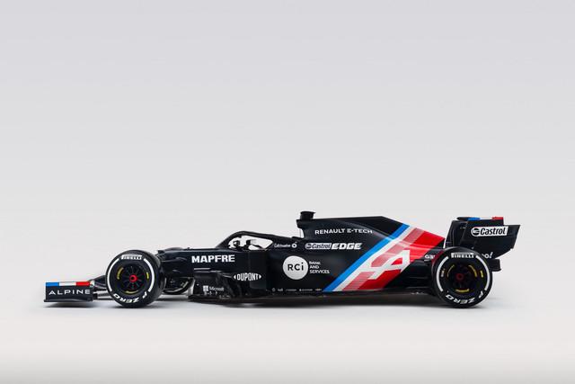 [Sport] Tout sur la Formule 1 - Page 26 7-FE6-D471-68-FE-4-B8-F-9-FB6-2811-C78-D6-B40