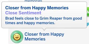 Grim-Reaper-Sim.jpg