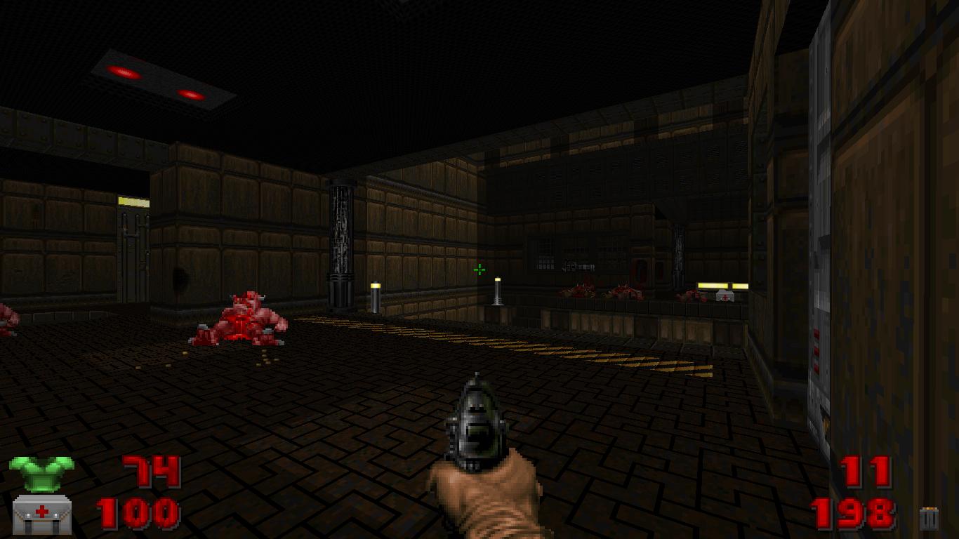 Screenshot-Doom-20210406-074816.png