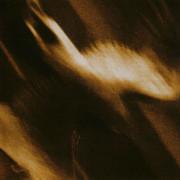 AGALLOCH-Ashes-Against-the-Grain-2006