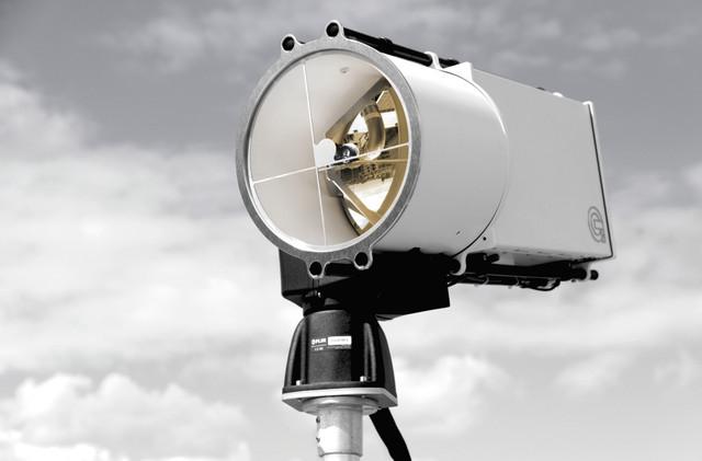 Grandperspective-scanfeld-Sensor-Unit.jpg