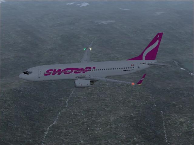 Swoop 737-800 Flying.jpg