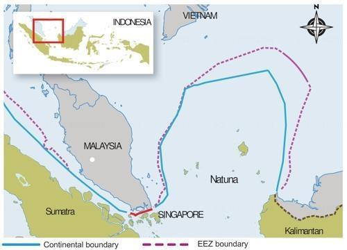 laut-natuna-indonesia-2