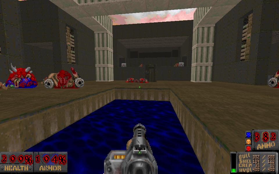 Screenshot-Doom-20201128-185013.png