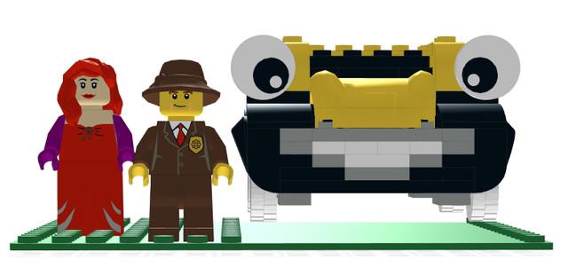 who-framed-roger-rabbit-lego-set-2