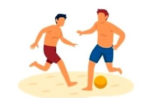 Proyectos_Deportes_Verano