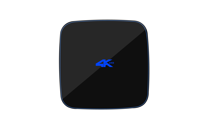 i.ibb.co/pd1f8sv/Adaptador-de-Captura-de-V-deo-HDMI-4-K-com-Entrada-de-Microfone-HV-HCA15-3.jpg