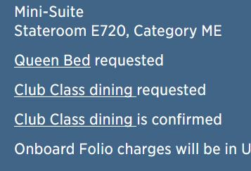 Screenshot-2019-08-08-Booking-Summary-Cr