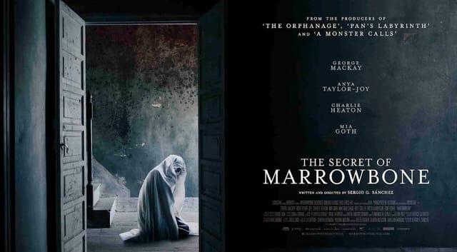https://i.ibb.co/pd3F16m/The-Secret-Of-Marrowbone-Front.jpg