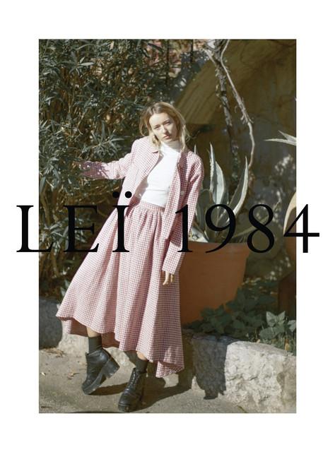 LEI1984-AH1920-33